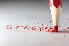 writer stress 2