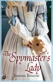 spymasters lady