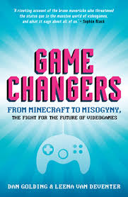 game-changers