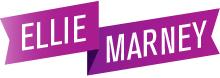 Ellie Marney Logo