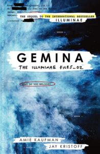 gemina2
