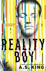reality-boy